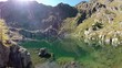 lago Lavazza - Aprica (IT)