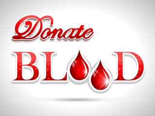 donate blood,blood donation Medical concept red drops
