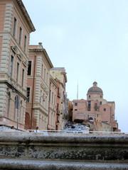 Cagliari ,Sardegna , Italy