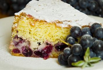 Torta Potòna