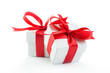 Gift boxes - 70885495
