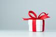 Gift box - 70885652