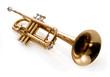 trumpet - 70888624