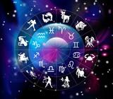 Das Horoskop