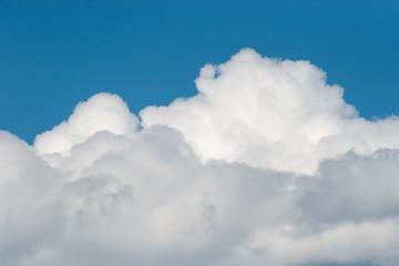 Wolken, Clouds