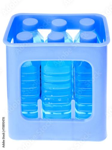 Wasserkiste - 70893478