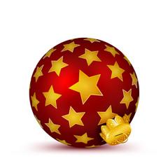 Weihnachtskugel, Kugel, Christbaumkugel, Weihnachten, Dekoration