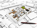 house project - 70899010