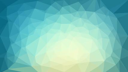 Background vector geometric modern illustration
