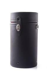 Cylinder Case