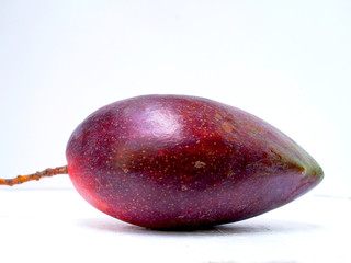 Red Mango Emperors