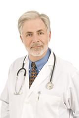 Dr. Wendell