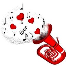auguri in musica