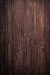 old wooden planks background