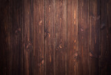 Fototapety old wooden planks background