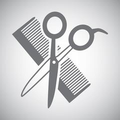 scissors design