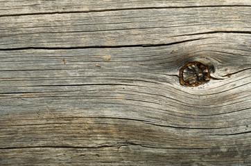 marcas en la madera