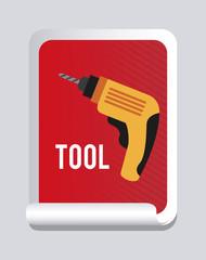 tools design