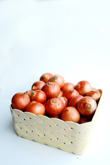 onions in the basket2