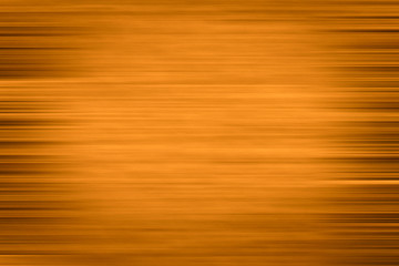 Golden horizontal lines background