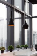 lamp design interior