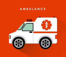 ambulance design