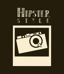 hipster design