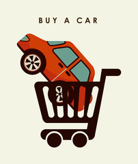 buy car design