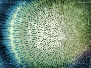 cloud computing - big data - DATA