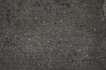 gray grunge surface texture