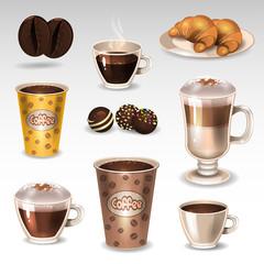 Coffee set2