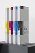 Werbetechnik Digital Drucker Tintenkartuschen