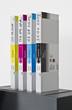 Werbetechnik Digital Drucker Tintenkartuschen mit Verfallsdatum