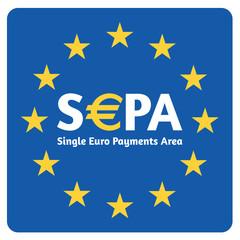 SEPA Project