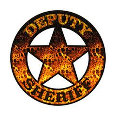 Deputy Sheriff - Fire