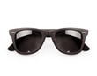Sunglasses isolated against a white background - 70941481