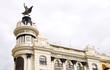 Plaza de las Tendillas - Cordoba - Andalusien