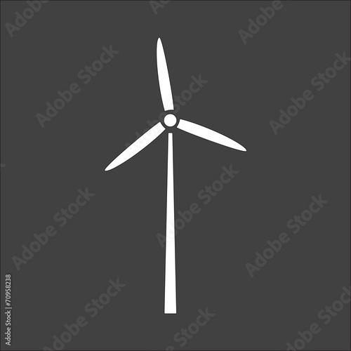 Wind turbine - 70958238
