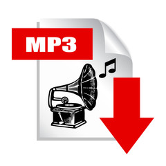 Music mp3 download
