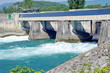 barrage - 70963694