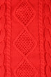 Knitting texture, close up