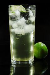 Lemon Tea cool