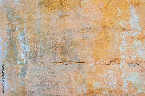 canvas print picture grunge textures and backgrounds