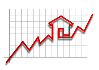 Real Estate Exchange