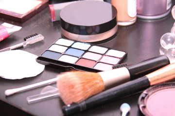 make up utilities