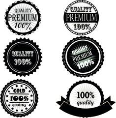 quality premium