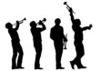 Trumpet - 70994424