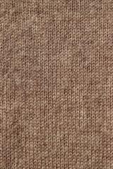 cachemir maillage tricot