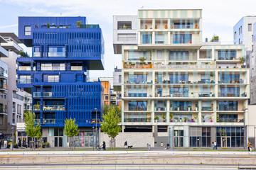 Immeuble futuriste_5
