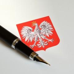 Jaka Polska?